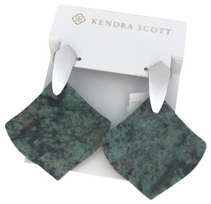 Kendra Scott Astoria