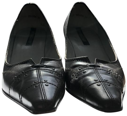Preload https://img-static.tradesy.com/item/26134632/peter-kaiser-formal-shoes-size-us-7-narrow-aa-n-0-3-540-540.jpg