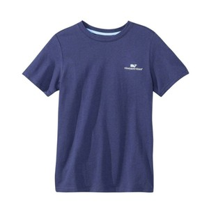 Vineyard Vines T Shirt Navy
