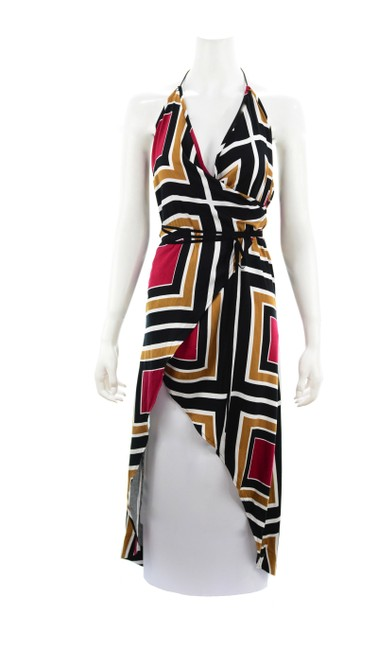 Preload https://img-static.tradesy.com/item/26134766/multicolor-abstract-print-wrap-maxi-long-night-out-dress-size-4-s-0-0-650-650.jpg