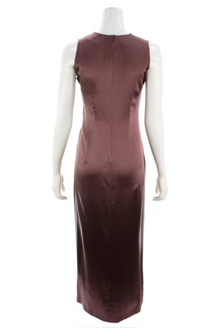 Morgane Le Fay Dress Image 5