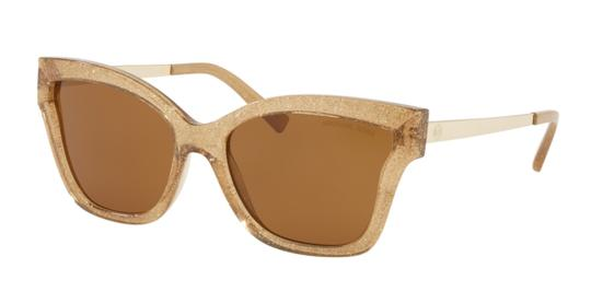 Preload https://img-static.tradesy.com/item/26134864/michael-kors-mk-2072-335273-gold-glitter-w-barbados-w-amber-sunglasses-0-0-540-540.jpg