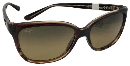 Preload https://img-static.tradesy.com/item/26134923/maui-jim-starfish-744-01t-tortoise-w-polarized-mj-brown-whcl-sunglasses-0-4-540-540.jpg