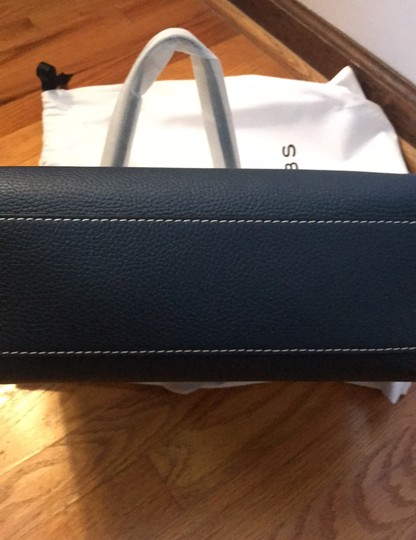 Marc Jacobs Tote in Navy Image 1