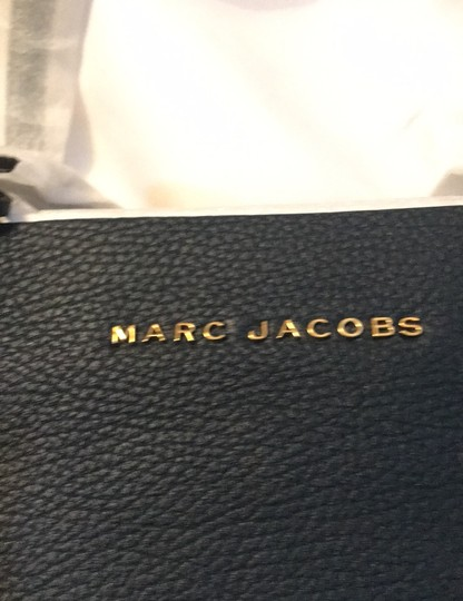 Marc Jacobs Tote in Navy Image 4