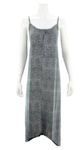 Black & White Maxi Dress by Bishop + Young