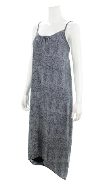 Black & White Maxi Dress by Bishop + Young Image 1