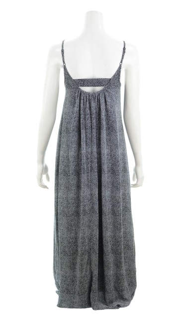 Black & White Maxi Dress by Bishop + Young Image 2