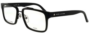 Marc Jacobs MARC58-2QP-54 Eyeglasses Size 54mm 17mm 145mm Black