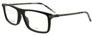 Marc Jacobs MARC140-QUW-54 Eyeglasses Size 54mm 17mm 145mm Grey