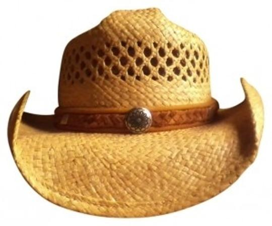 Other Classic Shady Brady Cowboy Hat