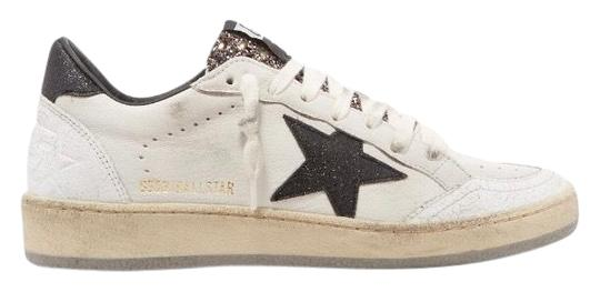 Preload https://img-static.tradesy.com/item/26138041/golden-goose-deluxe-brand-ball-star-glitter-distressed-leather-sneakers-size-eu-38-approx-us-8-regul-0-1-540-540.jpg
