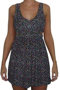 Coincidence & Chance short dress on Tradesy