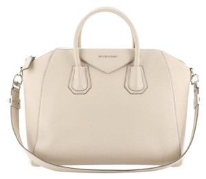 Givenchy Bags On Up To 70 Off At Tradesy
