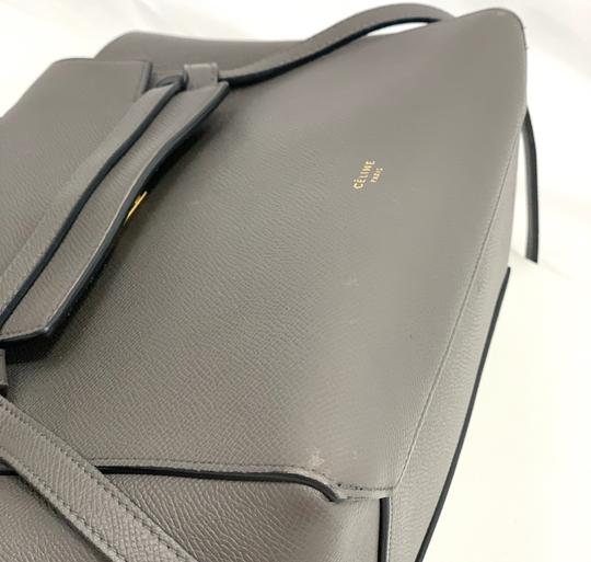 Céline Belt Shoulder Bag Image 5