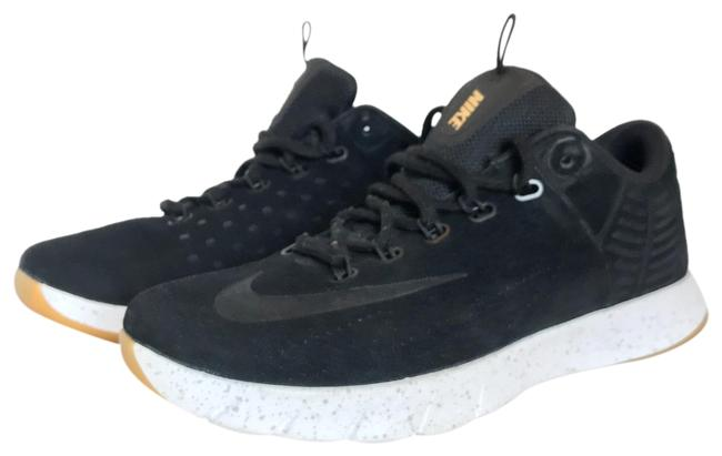 Item - Black Lunar Hyperrev Low Extsneakers Men Sneakers Size US 11 Regular (M, B)