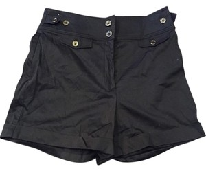 Burberry London Shorts Black