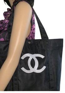 Chanel Beaute CHANEL PRODUCTS- Bag full of goodies! See INSIDE-