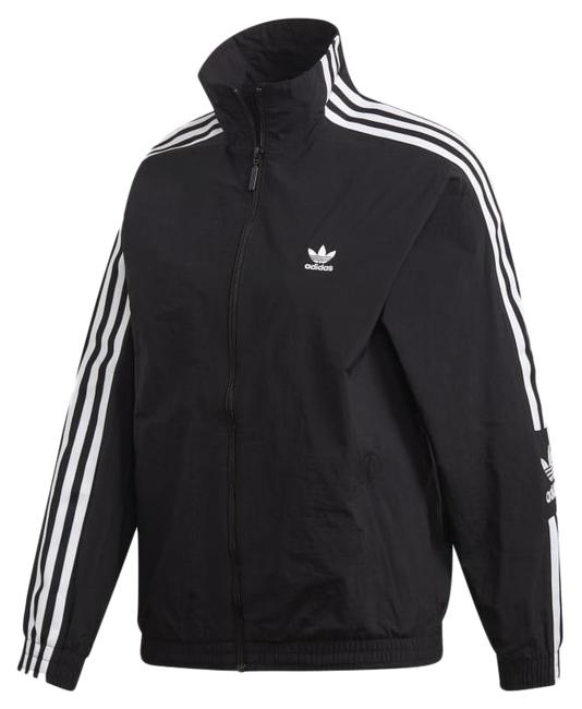 Preload https://img-static.tradesy.com/item/26149138/adidas-black-lock-up-track-activewear-outerwear-size-8-m-0-4-650-650.jpg