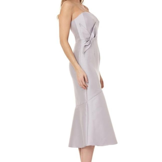 Kay Unger Dress Image 1