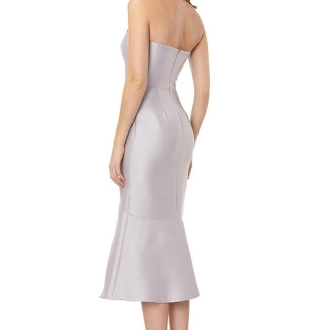 Kay Unger Dress Image 2