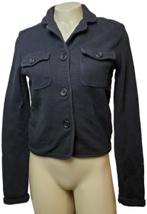 James Perse Motorcycle Jacket
