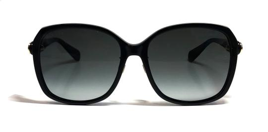 Gucci 2019 Release Style GG0371 SK - FREE 3 DAY SHIPPING Classic Sunglasses Image 2