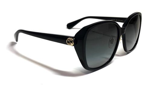 Gucci 2019 Release Style GG0371 SK - FREE 3 DAY SHIPPING Classic Sunglasses Image 3