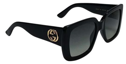 Preload https://img-static.tradesy.com/item/26149565/gucci-black-square-style-gg-0141s-001-free-3-day-shipping-thick-sunglasses-0-1-540-540.jpg