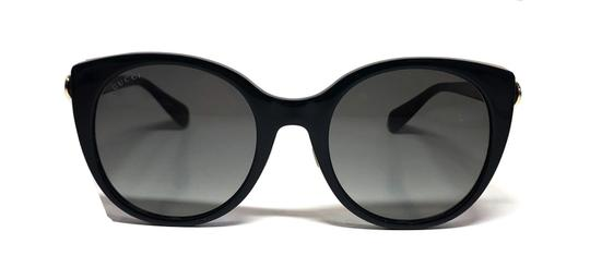 Gucci NEW Release Style GG0369S - FREE 3 DAY SHIPPING Cat Eye Image 11