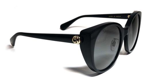 Gucci NEW Release Style GG0369S - FREE 3 DAY SHIPPING Cat Eye Image 3