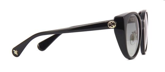 Gucci NEW Release Style GG0369S - FREE 3 DAY SHIPPING Cat Eye Image 4