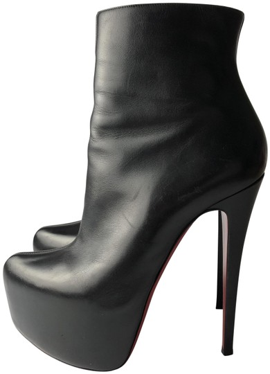 Preload https://img-static.tradesy.com/item/26149582/christian-louboutin-black-daf-160-leather-platform-bootsbooties-size-eu-385-approx-us-85-regular-m-b-0-1-540-540.jpg