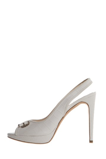 Preload https://img-static.tradesy.com/item/26149599/dior-white-christian-heels-pumps-size-eu-40-approx-us-10-regular-m-b-0-0-540-540.jpg