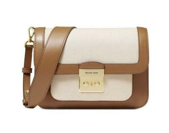 Preload https://img-static.tradesy.com/item/26149623/michael-kors-sloan-editor-acorn-natural-leather-shoulder-bag-0-0-540-540.jpg