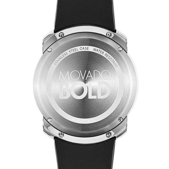 Movado Movado Watch Movado 3600146 Men's Bold Touch Watch Image 2