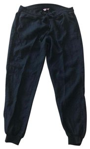 Calypso St. Barth Relaxed Pants
