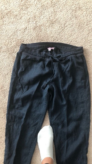 Calypso St. Barth Relaxed Pants Image 1