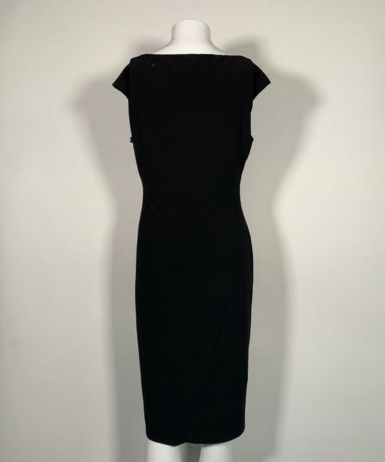 American Living Polyester Dress Image 1
