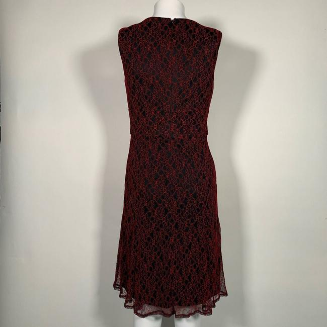 American Living Polyester Dress Image 4