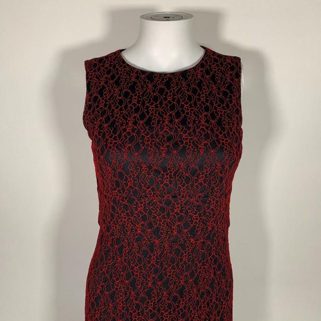 American Living Polyester Dress Image 5