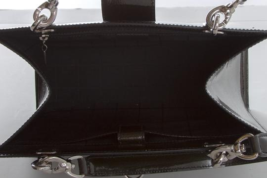 Céline Shoulder Bag Image 11
