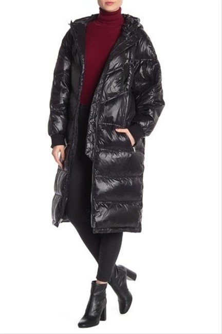 7 For All Mankind Coat Image 2