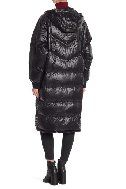 7 For All Mankind Coat Image 3