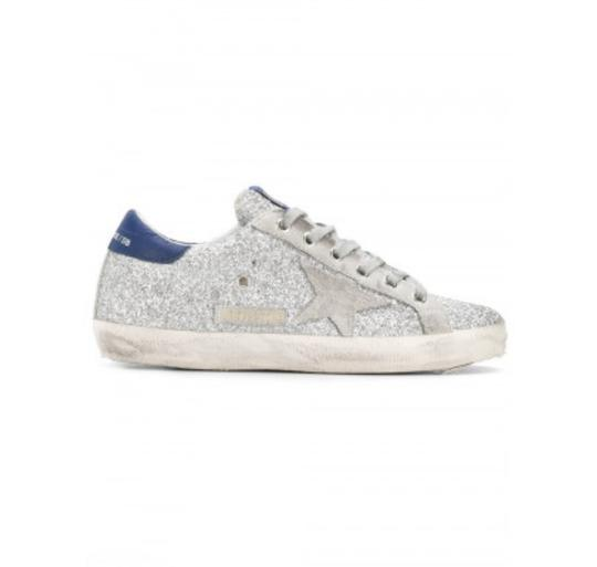 Preload https://img-static.tradesy.com/item/26149810/golden-goose-deluxe-brand-silver-gr-superstar-glitter-and-white-star-sneakers-size-eu-36-approx-us-6-0-0-540-540.jpg