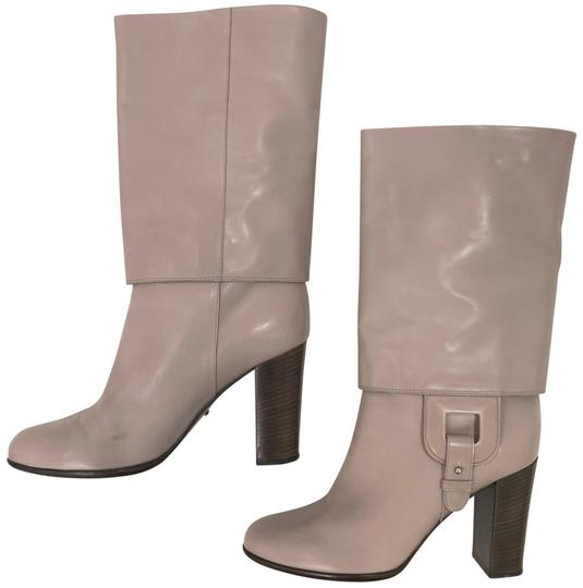 Preload https://img-static.tradesy.com/item/26149864/sergio-rossi-beige-round-toe-heeled-bootsbooties-size-eu-395-approx-us-95-regular-m-b-0-1-540-540.jpg