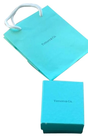 Tiffany & Co. Tiffany&co boxes Image 1