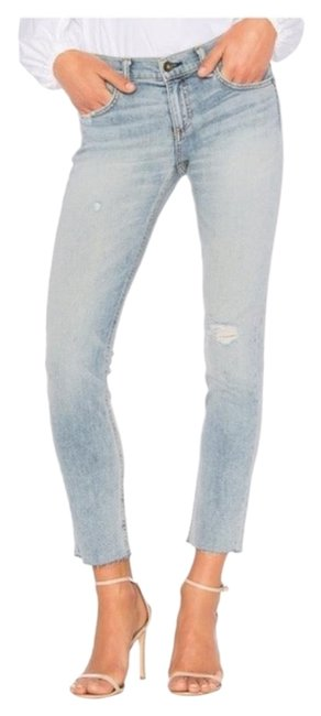 Preload https://img-static.tradesy.com/item/26149955/rag-and-bone-distressed-dre-in-torst-capricropped-jeans-size-0-xs-25-0-1-650-650.jpg