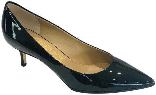Salvatore Ferragamo black Pumps Image 0