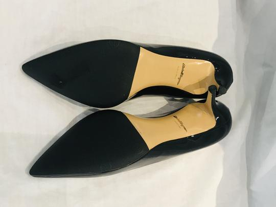 Salvatore Ferragamo black Pumps Image 4
